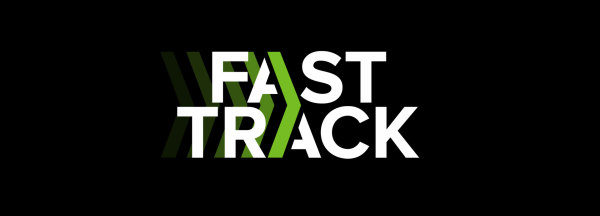 """FAST TRACK"""